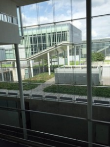 15-09-14県立大学